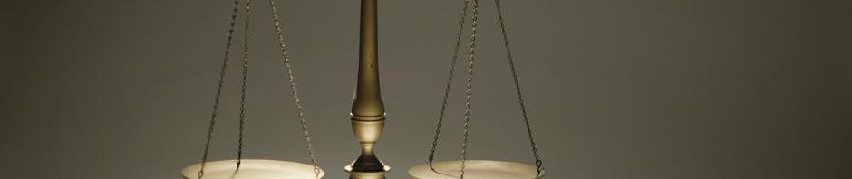 Rechtsanwaltskanzlei Landwehr, Verden Walsrode Kanzlei, Familienrecht